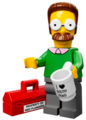 LEGO Ned Flanders.png