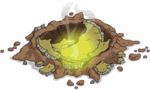 Meteor Egg.png