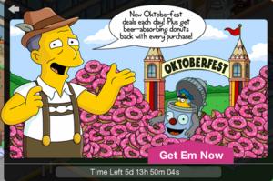 Oktoberfest Gil Deal.png