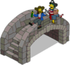 Pirate Bridge.png