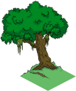 Sarsaparilla Tree.png