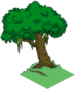 Sarsaparilla Tree.png