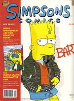Simpsons Comics 19 (UK).png