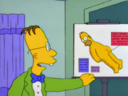 SoItsComeToThis - Homer 1.png