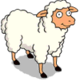 Stacking Sheep.png