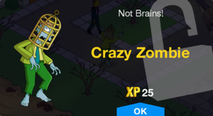 Tapped Out Crazy Zombie New Character.png