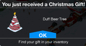 Tapped Out Duff Beer Tree Unlock.png