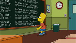 The Bob Next Door Chalkboard Gag.png