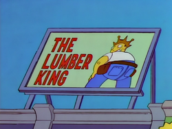 250px-The_Lumber_King.png