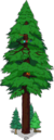 World's Largest Redwood.png