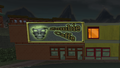 Zombie Caffe.png