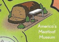 America's Meatloaf Museums.png