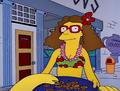 Cookie saleswoman.png