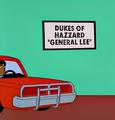 "Dukes of Hazard ""General Lee"".png"