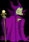 Evil Godmother Burns.png