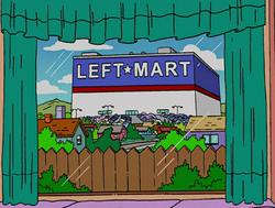 Left-Mart.png