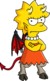 Lisafer Simpson.png
