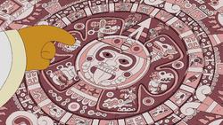 Mayan calendar.png
