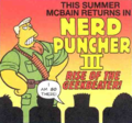 Nerd Puncher III Rise of the Geekbeater!.png