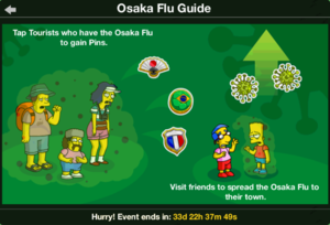 Osaka Flu Guide.png