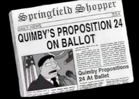 Shopper Quimby's Proposition 24 on Ballot.png