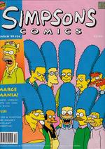 Simpsons Comics 24 (UK).png