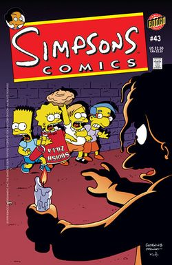 Simpsons Comics 43.jpg