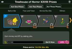 THOHXXVIII Act 3 Prizes.png