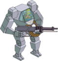 Tapped Out Bart Ride Mech.png