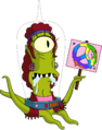 Tapped Out Kodos Act Harmless.png