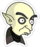 Tapped Out Nosferatu Icon.png