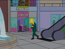 The Shoe-Inn.png