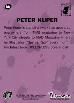 66 Peter Kuper back.jpg