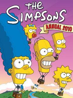 Annual 2010.jpg