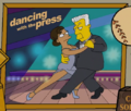 Dancing with the Press.png