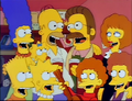 Flanders Wonderful Life scene.png