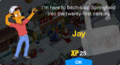 Jay Unlock.png