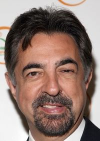Joe Mantegna.jpg
