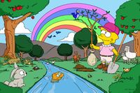 Lisa the Tree Hugger promo.jpg
