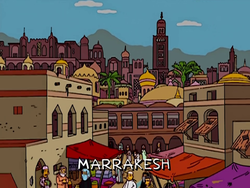 Marrakesh.png