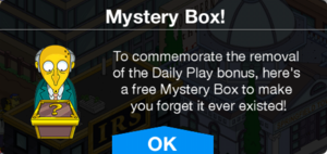 Mystery Box Removal Message.png