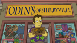Odin's of Shelbyville.png