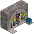 Pirate Prison.png