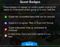Quest Badges.png