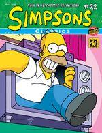 Simpsons Classics 22.jpeg