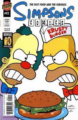 Simpsons Comics 92.jpg