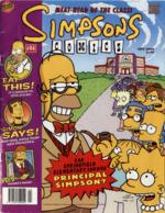 Simpsons Comics 94 (UK).png