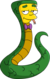 Slithers.png