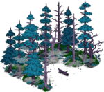 Springfield Cursed Forest.png
