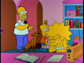 Superstar Celebrity Mic - Homer.png